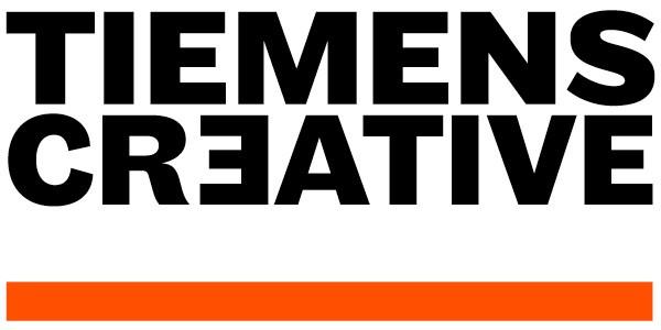 Tiemens Creative